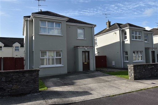 17 The Moorings, Skibbereen, P81 H729