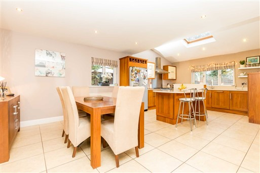 1 Garrai Na GCrann, Coney Hall Road, Mornington, Co. Meath