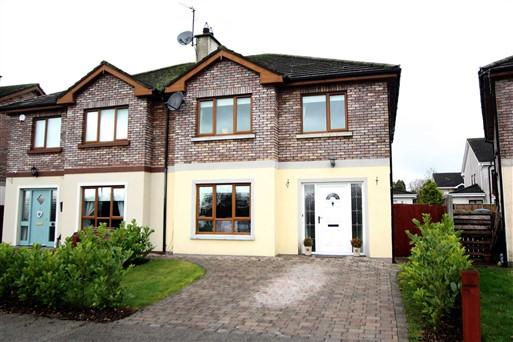 7 Glen Alainn, Mullagh, Co Cavan, A82 P3F8