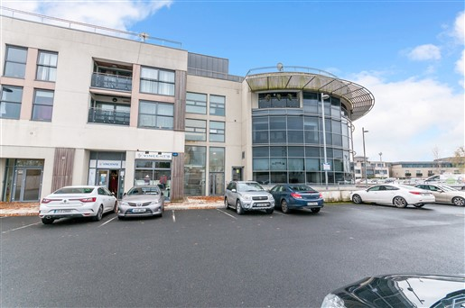 69 Station House Apartments, Sallins, Co. Kildare, W91EH56