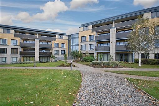 Apartment 220, Block A, Hampton Lodge, Grace Park Road, Drumcondra, Dublin 9
