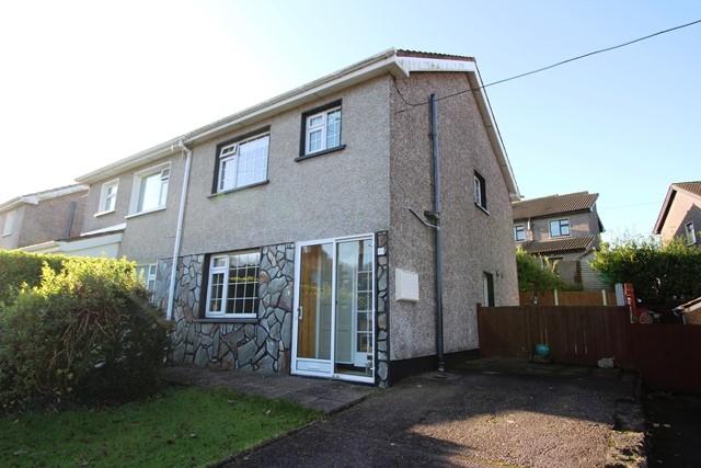 21 Grange Vale, Pinecroft,