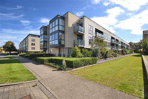 Apartment 56, Merton Hall, Milltown Avenue, Mount Saint Annes, Milltown, Dublin 6