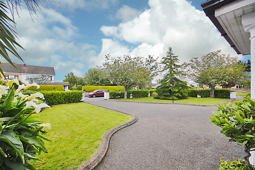 20 St. Nicholas Village, Golf Links Road, Bettystown, Co. Meath
