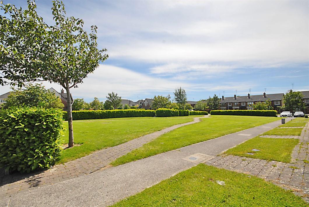 Park Place, Grange Rath, Drogheda, Co. Louth