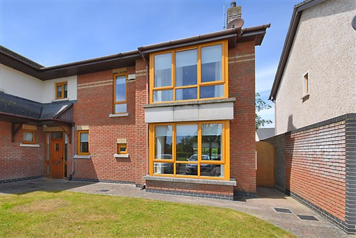 Park Place, Grange Rath, Drogheda, Co. Meath