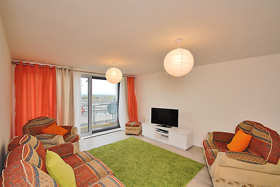 46 The Hampton, Santry Cross, Ballymun, Dublin 11