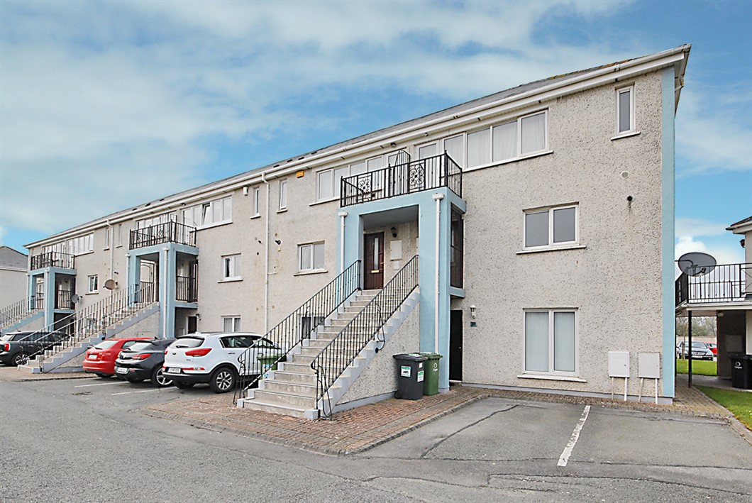 63 The Anchorage, Bettystown, Co. Meath