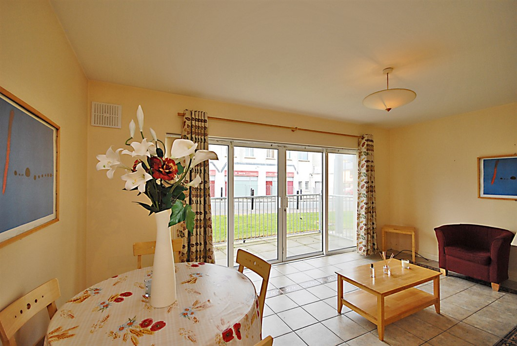 Donaghmore, The Anchorage, Bettystown, Co. Meath
