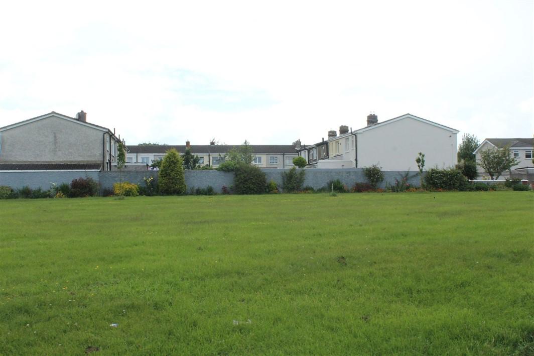 12 Maplewood Lawn, Springfield, Tallaght, Dublin 24