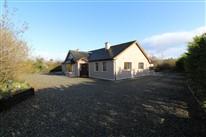 Barraduff, Killarney, Co. Kerry, Killarney, Kerry