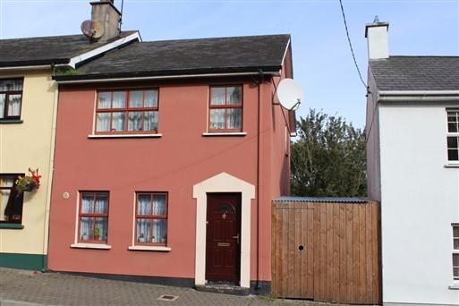 48A O'Mahoney Avenue, Bandon, Co. Cork