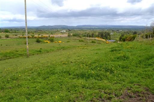 Toocananagh, Bohola, Castlebar, Co. Mayo