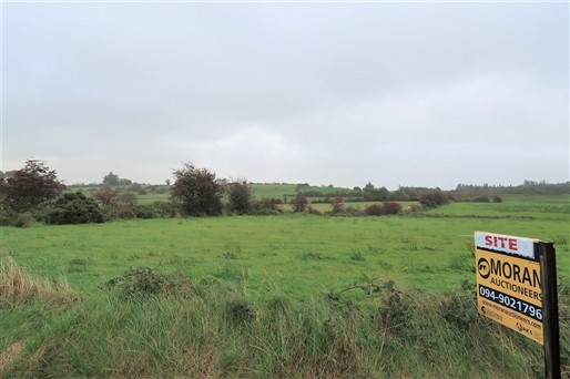 Rathruane, Bohola, Castlebar, Co. Mayo