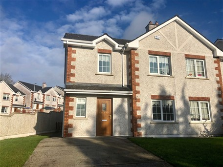 5 Sean Bhothar, Cavan, Co. Cavan