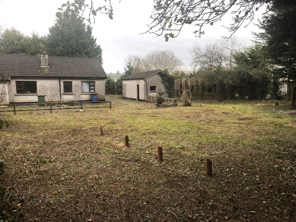 Bramble House Turnings, Straffan, Co. Kildare, W23YE81