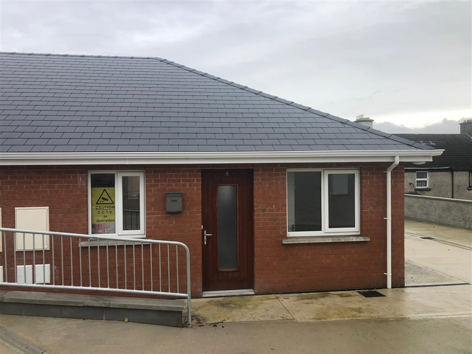 6 Saint Phelim's Court, Cavan, Co. Cavan