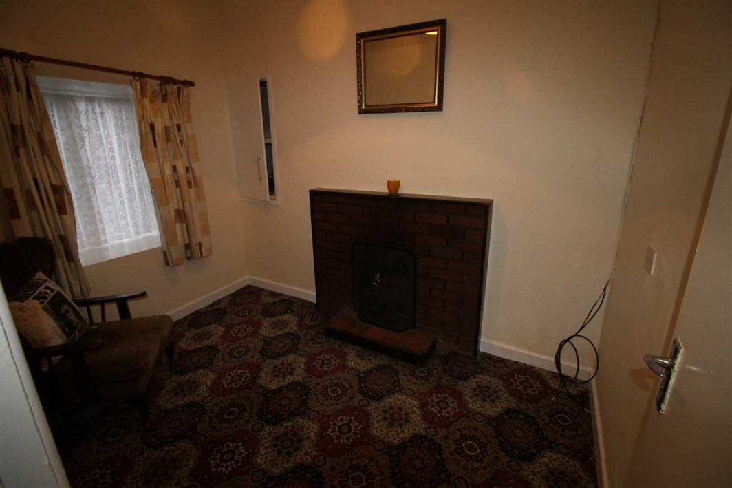 7 Connaught Street, Athboy, Co Meath, C15 X273