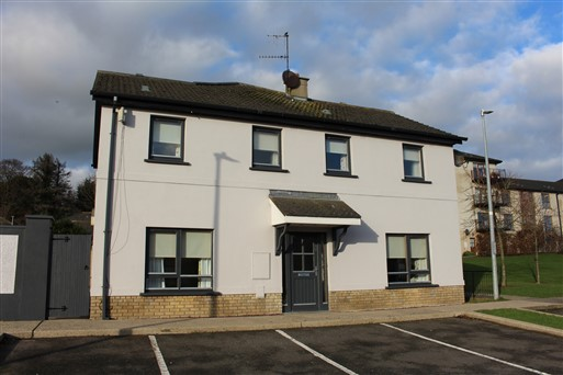30 The Park, Clonattin Village, Gorey, Co. Wexford