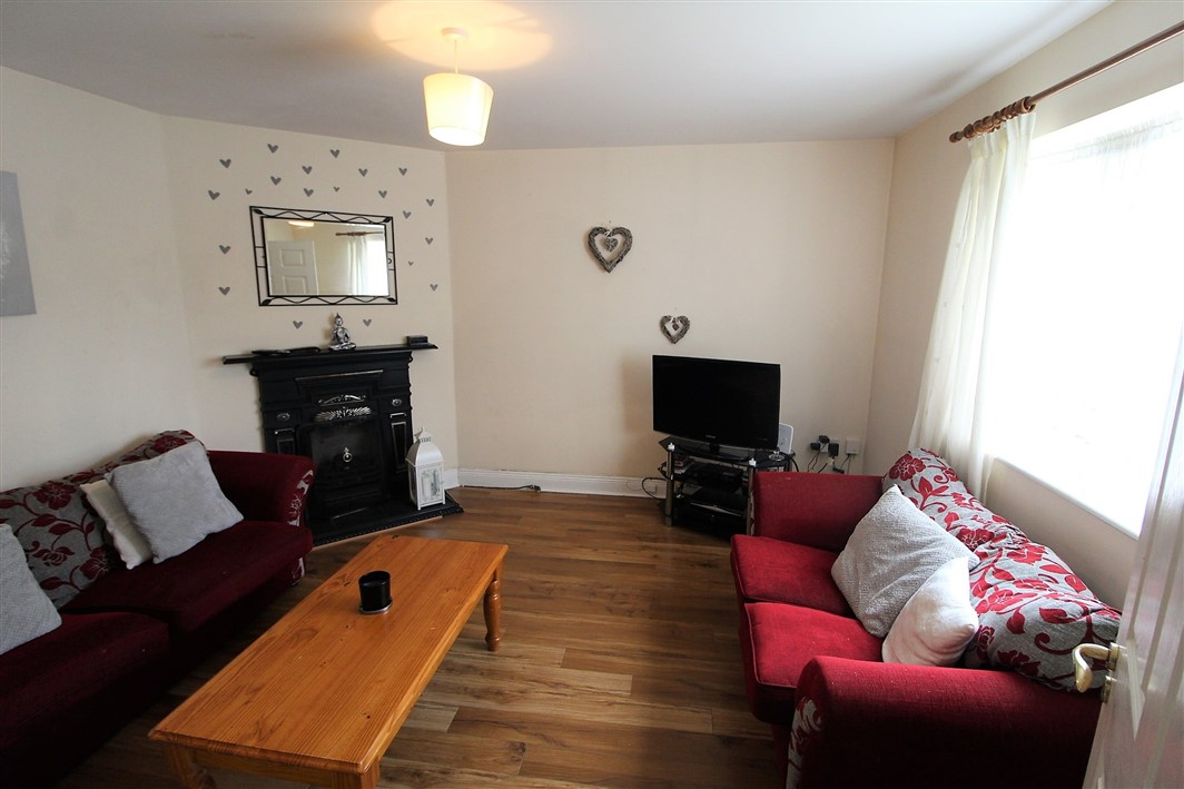 11 Woodland Drive, College Wood, Mallow, Co. Cork