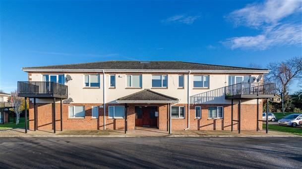 78 Simmonstown Manor, Celbridge, Co. Kildare, W23RC62