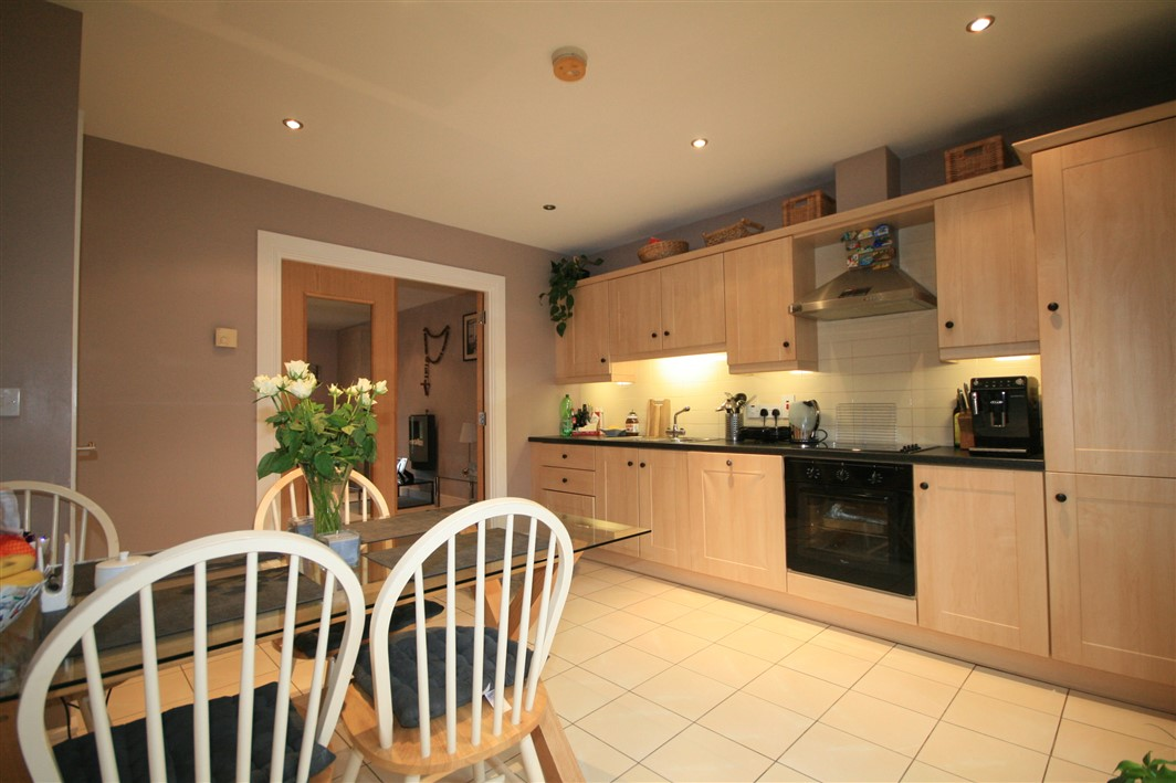 6 Mullach Glas Crescent, Monaghan, Co. Monaghan