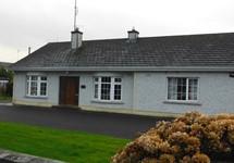 Brooklawn, Dublin Road, Castlepollard, Westmeath