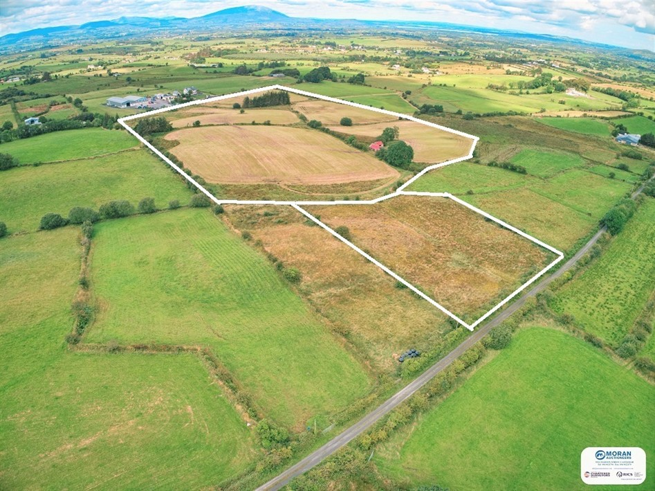 Rathruane ,Bohola, Castlebar, Co. Mayo