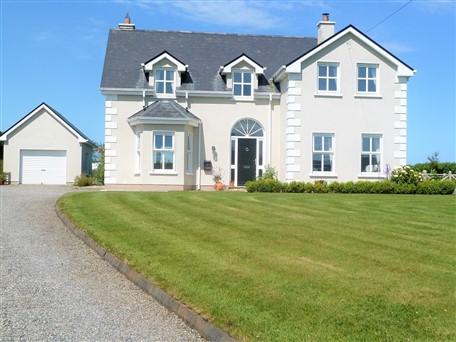 Bofeenaun, Castlebar, Co. Mayo