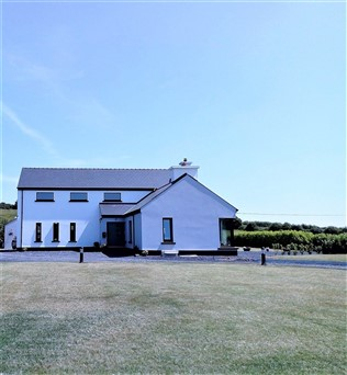 Luxury Home For Sale, Castlebar, Co. Mayo
