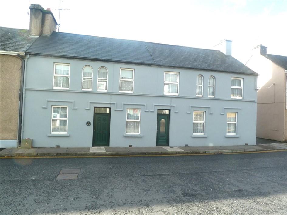 Newtown, Castlebar, Co. Mayo