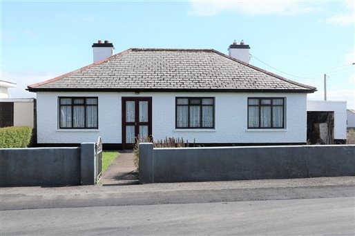 Turlough Road, Castlebar, Co. Mayo