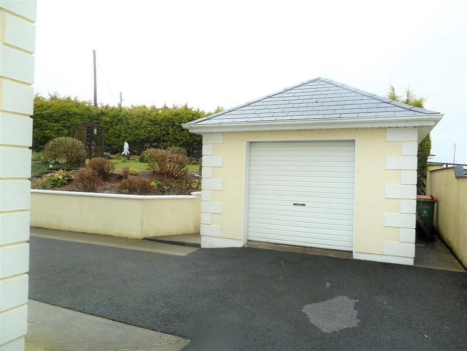 Carrownaltore, Ballynew, Turlough Road, Castlebar, Co. Mayo