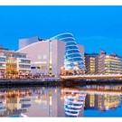 Blackwater House, Spencer Dock, Docklands, Dublin 1, Dublin