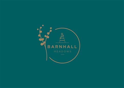 Barnhall Meadows, Leixlip, Co. Kildare – -3 Bed Detached