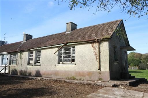 Rathdrought, Ballinadee, Bandon, Co. Cork