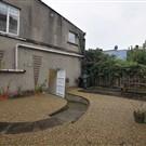 114a Lower Georges Street Lower, Dun Laoghaire, Co Dublin, Dublin