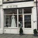 Drury Street (Suite 27), Dublin  2, Dublin 2, Dublin