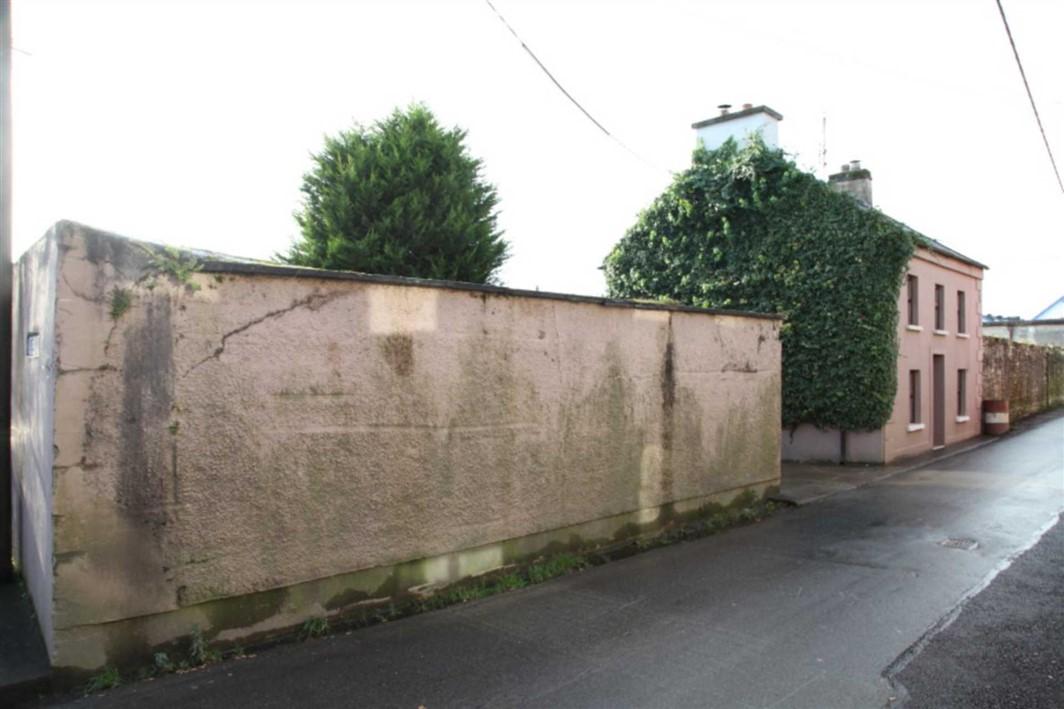 Watergate Street, Bandon, Co Cork, P72 HT92