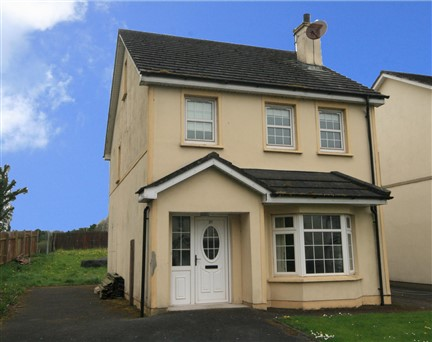 21 Scotshouse Close, Scotshouse, Co. Monaghan