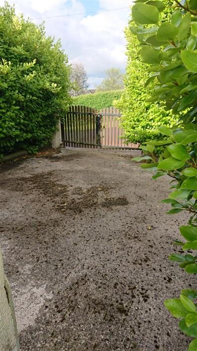 Greenlawn Summerfield, Youghal, Co. Cork