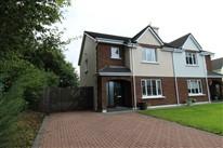 56 Hawthorn Avenue, Killarney, Co. Kerry, Killarney, Kerry