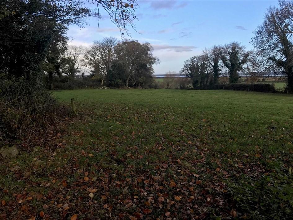 Ballydoole, Pallaskenry, Co. Limerick