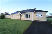 17 Birch Hill, Aghadoe, Killarney, Co. Kerry, Killarney, Kerry