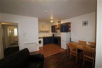 Apartment 1 Pawn Office Lane, High Street, Killarney, Co. Kerry, Killarney, Kerry