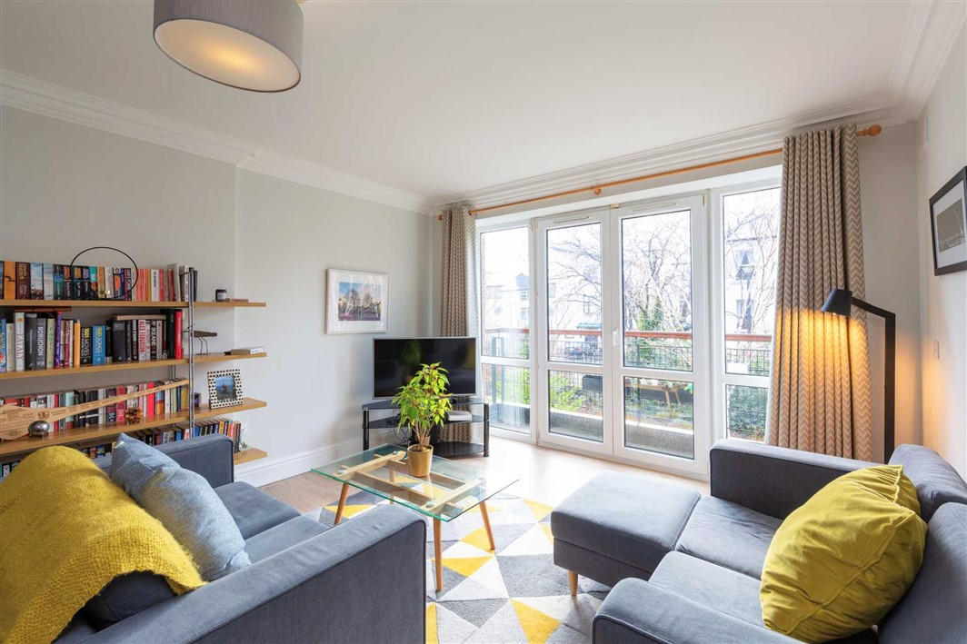 27 Woodview, Mount Merrion Avenue, Blackrock, County Dublin, A94 P804