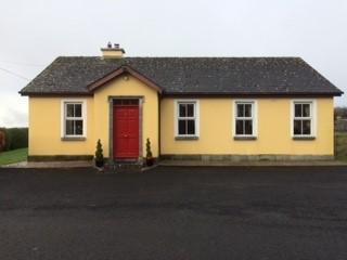 Fenloe, Newmarket on Fergus, Co. Clare