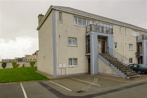 40 Anchorage, Bettystown, Co. Meath