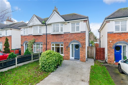 19 Priory Grove, St Raphael's Manor, Celbridge, Co.Kildare, W23X397