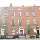 2nd and 3rd Floor, 28 Lower Leeson Street, Dublin 2, Dublin